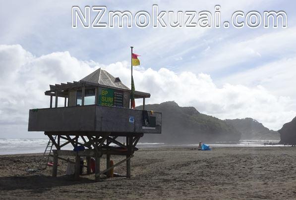 035_beach