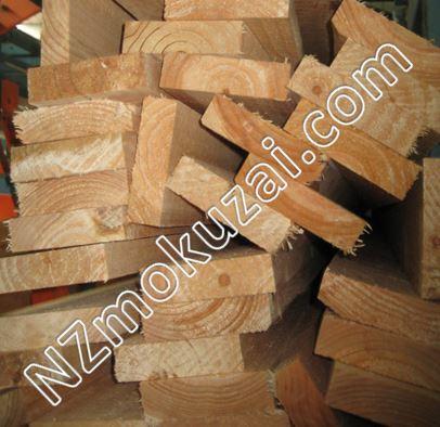 037_LumberGrade2